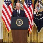 ABD Başkanı Biden'dan, ateşkes açıklaması!