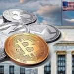 ABD Hazine Bakanlığı'ndan kripto para kararı