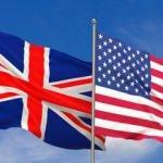 ABD ve İngiltere'den Myanmar'a yaptırım kararı