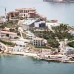 AK Parti Genişletilmiş İl Başkanları Toplantısı, Demokrasi Adası'nda yapılacak