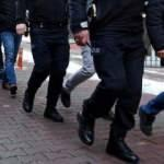 Sahte içki üreten 5 kişi yakalandı