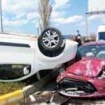 Araç sahipleri dikkat! Trafik sigortasında yeni dönem başlıyor