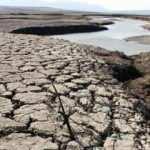 Bakanlık'tan kuraklık boyutu tespiti