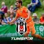 Beşiktaş Salih Uçan'ı bitiriyor! Son dakika Kara Kartal transfer haberi!