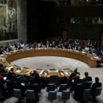 BM Güvenlik Konseyi'nden İsrail ve Hamas'a ateşkese bağlılık çağrısı