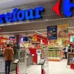 Carrefour'un 34 marketi Migros'a geçiyor