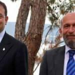 CHP'li belediyede skandalların ardı kesilmiyor