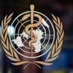 DSÖ: Filistin'de sağlık durumu endişe verici