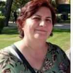 Balıkesir'de emekli olmaya hazırlanan hemşire koronavirüsten hayatını kaybetti