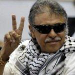 FARC'ın sembol ismi öldürüldü