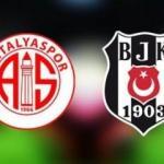 Fener, Trabzon ve Sivas bugün Beşiktaşlı!