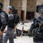Fransız Le Monde gazetesi, İsrail'in Filistin'deki baskı sistemini yazdı
