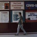 Güneydoğu'da bir ilk: Post ve long kovid polikliniği açıldı