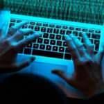 Hava yolu şirketine siber saldırı: 4,5 milyon yolcunun bilgileri çalındı