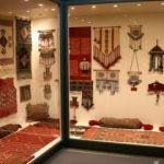 Hera Şehri eserleri geçmişe yolculuğa çıkarıyor
