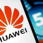Huawei, Hollanda'da 5G altyapısından çıkarıldı
