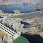 Ilısu Barajı'ndan ekonomiye 1.9 milyar lira katkı