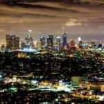 Işık kirliliği uyarısı: Yılda 1 milyar liralık enerji israf oluyor