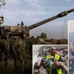 ABD'li ünlü isimlerden İsrail'e tepki! İslam dünyasına askeri destek çağrısı