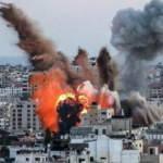 İsrail basını: Kabine ateşkes için toplanacak