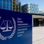 İsrailli 180'i aşkın entelektüel ve bilim insanından UCM'ye 'İsrail'e güvenmeyin' mektubu