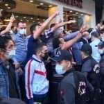 İYİ Parti Rize'de duvara tosladı
