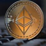 Kripto para borsası Binance'dan 'Ethereum' açıklaması!