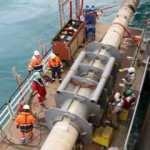 Kuzey Akım-2 için rahatsızlık sürüyor! İpleri gerecek 'Rusya kararı'