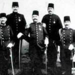 Manastır'dan Samsun'a bir kuruluş hikayesi