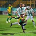Misli.com 3. Lig'de finalistler belli oldu