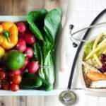 Pandemi beslenme alışkanlıklarını değiştirdi!