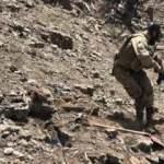PKK'ya darbe üstüne darbe! Bakan Soylu'dan bir açıklama daha