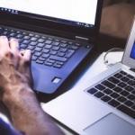 Siber oltalama tehlike saçmaya devam ediyor