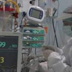 Son dakika: 17 Mayıs koronavirüs tablosu! Vaka, Hasta, ölü sayısı ve son durum açıklandı