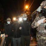 Son dakika... İstanbul'da TKP/ML'ye operasyonu: 5 gözaltı