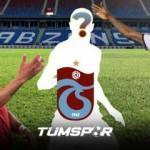 Son dakika Trabzonspor transfer haberleri! Bordo Mavililerde 2 isim tamam, sırada o futbolcu var!
