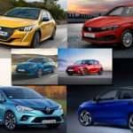 ÖTV sonrası Türkiye'de satılan en ucuz sıfır otomobiller