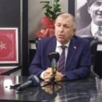 Ümit Özdağ'dan parti açıklaması