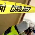 27 yaşındaki kadın, başından vurulmuş şekilde ölü bulundu