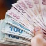6 ay ödemesiz Nefes kredisi başvurusu nasıl yapılır? Başvuru şartları ve faiz oranı...