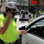 81 ilde Huzurlu Sokaklar ve Terör Suçları Uygulaması