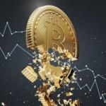 Kripto paralar için önemli adım atıldı