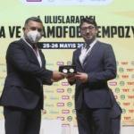 Anadolu Ajansı, İslamofobi'ye karşı harekete geçiyor