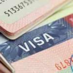 AB seyahat vizelerinde güvenlik ve kontrolleri artıracak