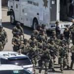 ABD'de silahlı saldırı: Çok sayıda ölü ve yaralı var, Biden'dan açıklama