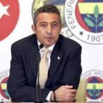 Ali Koç'tan Diyanet'e mektup! 'Kırgınım'
