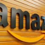 Amazon'un Prime Day indirim günleri başladı