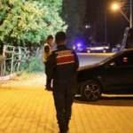 Arazi anlaşmazlığından çıkan silahlı kavgada 6 kişi yaralandı