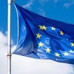 Euro Bölgesi'nde yıllık enflasyon mayısta yükseldi