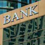 BDDK izin verdi: Yeni bir banka daha kuruluyor